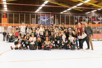 Thorsten-Lasrich-Ruhrpott-Roller-Derby-vs-Arnhem-Fallen-Angels-20