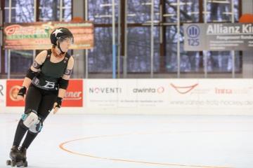 Thorsten-Lasrich-Ruhrpott-Roller-Derby-vs-Arnhem-Fallen-Angels-26