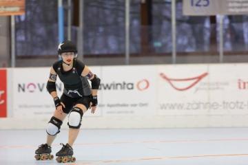 Thorsten-Lasrich-Ruhrpott-Roller-Derby-vs-Arnhem-Fallen-Angels-28
