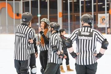 Thorsten-Lasrich-Ruhrpott-Roller-Derby-vs-Arnhem-Fallen-Angels-3