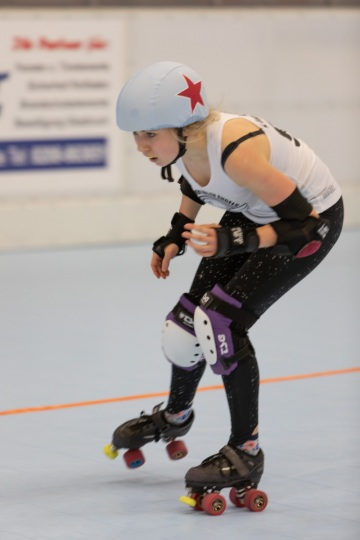 Thorsten-Lasrich-Ruhrpott-Roller-Derby-vs-Arnhem-Fallen-Angels-30