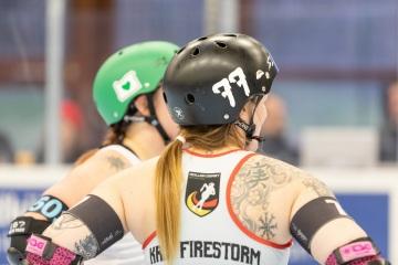 Thorsten-Lasrich-Ruhrpott-Roller-Derby-vs-Arnhem-Fallen-Angels-31