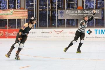 Thorsten-Lasrich-Ruhrpott-Roller-Derby-vs-Arnhem-Fallen-Angels-35