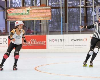Thorsten-Lasrich-Ruhrpott-Roller-Derby-vs-Arnhem-Fallen-Angels-24