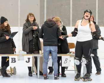 Thorsten-Lasrich-Ruhrpott-Roller-Derby-vs-Arnhem-Fallen-Angels-4