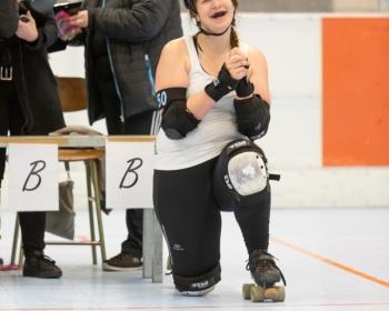 Thorsten-Lasrich-Ruhrpott-Roller-Derby-vs-Arnhem-Fallen-Angels-5