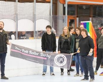 Thorsten-Lasrich-Ruhrpott-Roller-Derby-vs-Arnhem-Fallen-Angels-7
