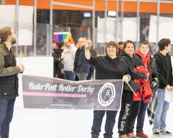 Thorsten-Lasrich-Ruhrpott-Roller-Derby-vs-Arnhem-Fallen-Angels-9
