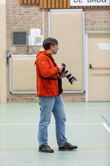 Thorsten-Lasrich-Arnhem-Fallen-Angels-Twente-vs-Mine-Monsters-Oberhausen-Zombie-Rollergirlz-40