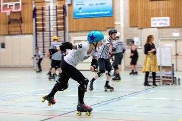 Thorsten-Lasrich-Arnhem-Fallen-Angels-Twente-vs-Mine-Monsters-Oberhausen-Zombie-Rollergirlz-47