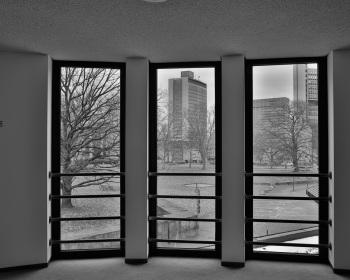 Aalto Theater Essen - Tripple