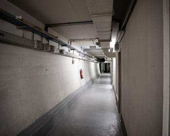 Thorsten-Lasrich-dokumentationsstaette_regierungsbunker_Ahrweiler_nrw-4