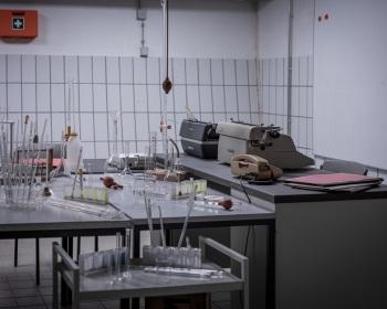 Thorsten-Lasrich-dokumentationsstaette_regierungsbunker_Ahrweiler_nrw-5
