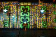Recklinghausen leuchtet 2013 - Petruskirche