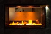 Recklinghausen leuchtet 2015 - Juwelier Stein