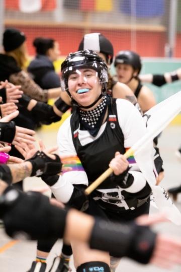 Thorsten-Lasrich-Ruhrpott-Rollergirls-vs-Sucker-Punch-Roller-Derby-10