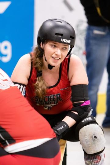 Thorsten-Lasrich-Ruhrpott-Rollergirls-vs-Sucker-Punch-Roller-Derby-102