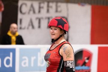 Thorsten-Lasrich-Ruhrpott-Rollergirls-vs-Sucker-Punch-Roller-Derby-106