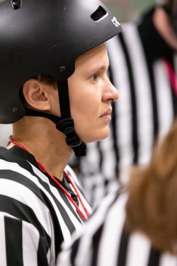 Thorsten-Lasrich-Ruhrpott-Rollergirls-vs-Sucker-Punch-Roller-Derby-115
