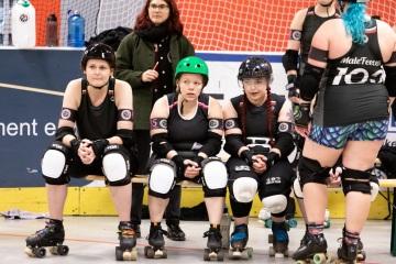 Thorsten-Lasrich-Ruhrpott-Rollergirls-vs-Sucker-Punch-Roller-Derby-122
