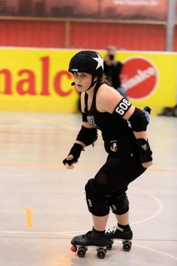Thorsten-Lasrich-Ruhrpott-Rollergirls-vs-Sucker-Punch-Roller-Derby-123