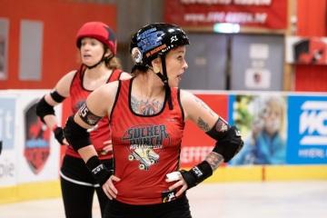 Thorsten-Lasrich-Ruhrpott-Rollergirls-vs-Sucker-Punch-Roller-Derby-127