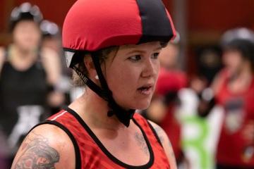Thorsten-Lasrich-Ruhrpott-Rollergirls-vs-Sucker-Punch-Roller-Derby-129