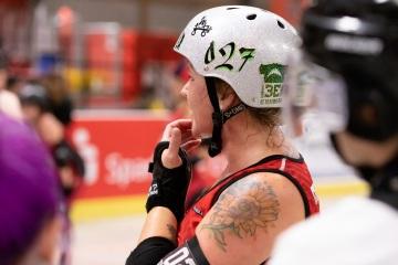 Thorsten-Lasrich-Ruhrpott-Rollergirls-vs-Sucker-Punch-Roller-Derby-132