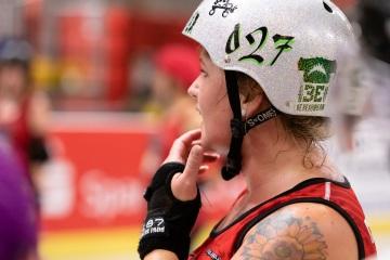 Thorsten-Lasrich-Ruhrpott-Rollergirls-vs-Sucker-Punch-Roller-Derby-133