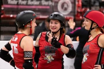 Thorsten-Lasrich-Ruhrpott-Rollergirls-vs-Sucker-Punch-Roller-Derby-134