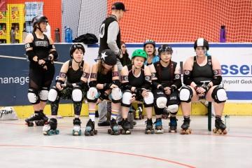 Thorsten-Lasrich-Ruhrpott-Rollergirls-vs-Sucker-Punch-Roller-Derby-135