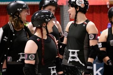 Thorsten-Lasrich-Ruhrpott-Rollergirls-vs-Sucker-Punch-Roller-Derby-146