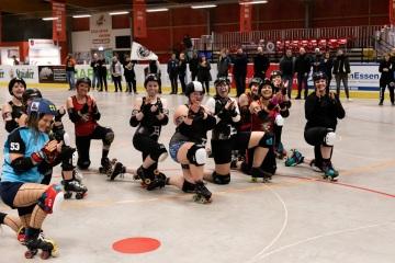 Thorsten-Lasrich-Ruhrpott-Rollergirls-vs-Sucker-Punch-Roller-Derby-147