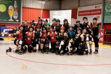 Thorsten-Lasrich-Ruhrpott-Rollergirls-vs-Sucker-Punch-Roller-Derby-148