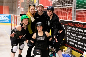 Thorsten-Lasrich-Ruhrpott-Rollergirls-vs-Sucker-Punch-Roller-Derby-150