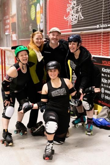 Thorsten-Lasrich-Ruhrpott-Rollergirls-vs-Sucker-Punch-Roller-Derby-151