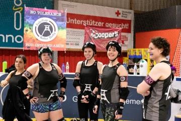 Thorsten-Lasrich-Ruhrpott-Rollergirls-vs-Sucker-Punch-Roller-Derby-154