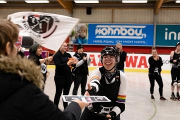 Thorsten-Lasrich-Ruhrpott-Rollergirls-vs-Sucker-Punch-Roller-Derby-160