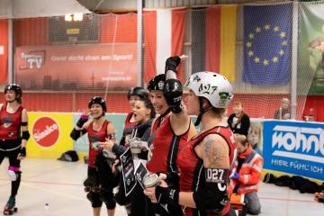 Thorsten-Lasrich-Ruhrpott-Rollergirls-vs-Sucker-Punch-Roller-Derby-162