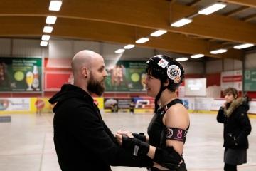 Thorsten-Lasrich-Ruhrpott-Rollergirls-vs-Sucker-Punch-Roller-Derby-163