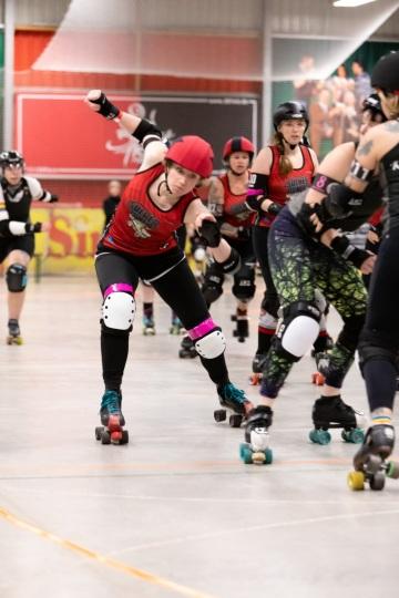 Thorsten-Lasrich-Ruhrpott-Rollergirls-vs-Sucker-Punch-Roller-Derby-21