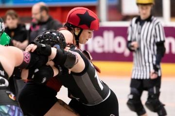 Thorsten-Lasrich-Ruhrpott-Rollergirls-vs-Sucker-Punch-Roller-Derby-25