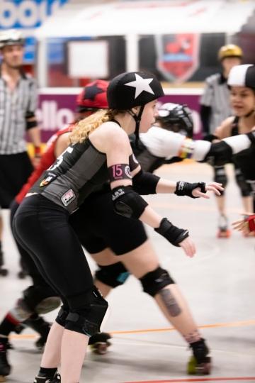 Thorsten-Lasrich-Ruhrpott-Rollergirls-vs-Sucker-Punch-Roller-Derby-31