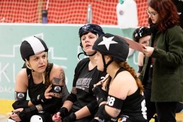Thorsten-Lasrich-Ruhrpott-Rollergirls-vs-Sucker-Punch-Roller-Derby-36