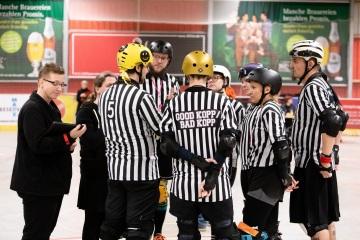 Thorsten-Lasrich-Ruhrpott-Rollergirls-vs-Sucker-Punch-Roller-Derby-39