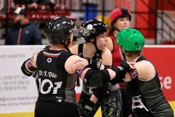 Thorsten-Lasrich-Ruhrpott-Rollergirls-vs-Sucker-Punch-Roller-Derby-44