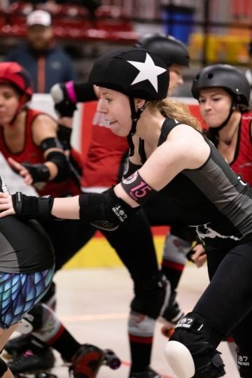 Thorsten-Lasrich-Ruhrpott-Rollergirls-vs-Sucker-Punch-Roller-Derby-46