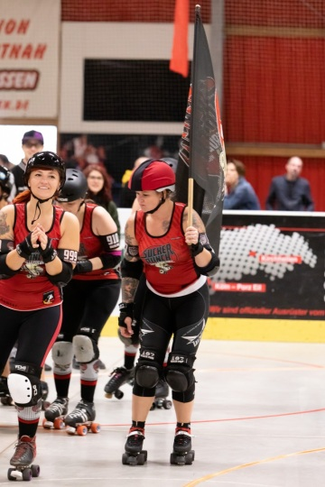 Thorsten-Lasrich-Ruhrpott-Rollergirls-vs-Sucker-Punch-Roller-Derby-5