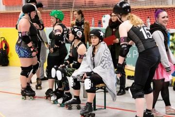 Thorsten-Lasrich-Ruhrpott-Rollergirls-vs-Sucker-Punch-Roller-Derby-56