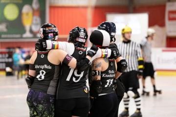 Thorsten-Lasrich-Ruhrpott-Rollergirls-vs-Sucker-Punch-Roller-Derby-63
